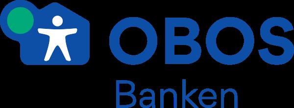 OBOS-banken