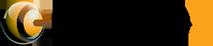 ePhorte5 logo