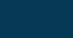 Evry logo