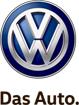 Volkswagen / Harald A Møller AS