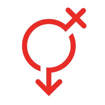 Sex & Samfunn