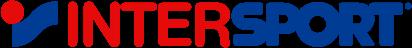 Intersport Norge