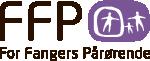 For Fangers Pårørende (FFP)