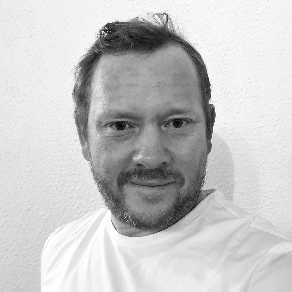 Bjørnar Nielsen