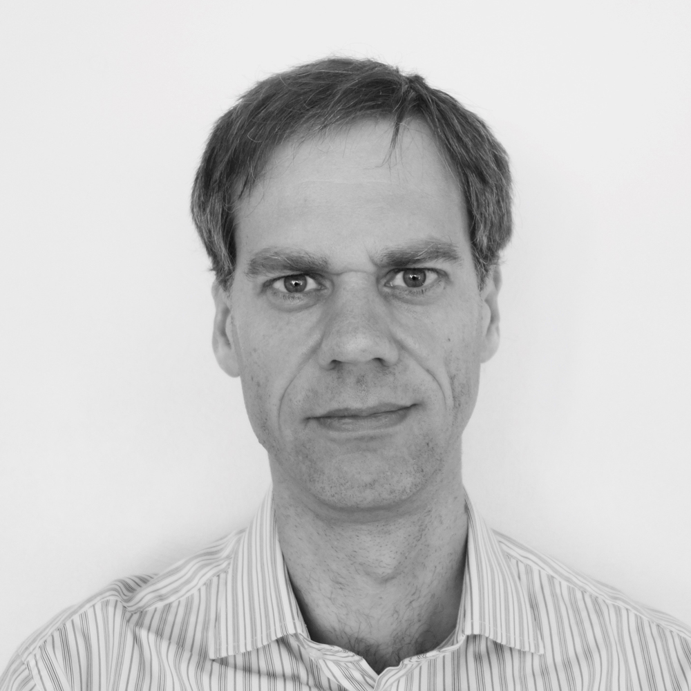 Håkon Solberg