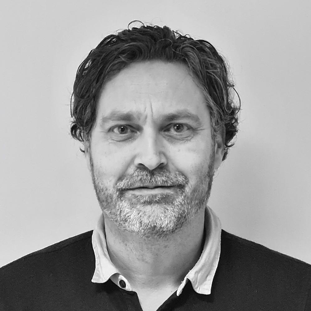 Olav Kvaale