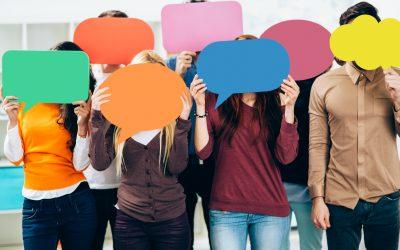 Økt bruk av chat-tjeneste for barn